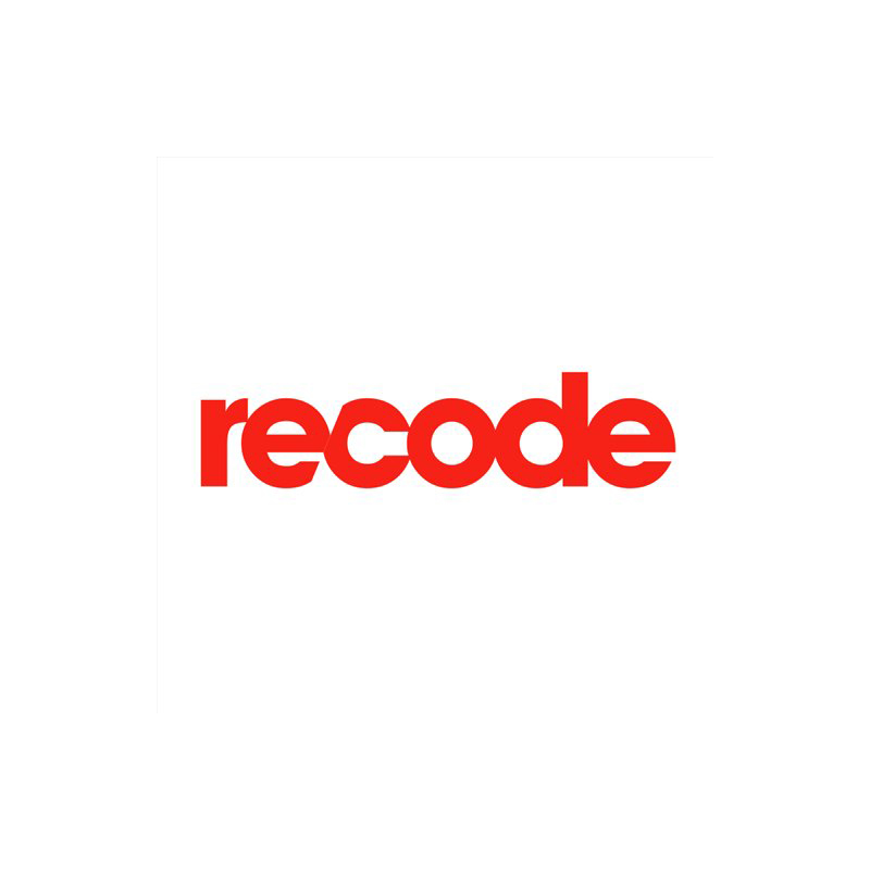 Studio71 CEO Reza Izad on the Recode Media Podcast